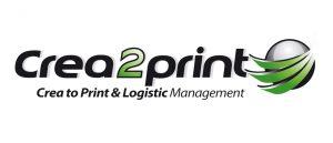 Crea2print